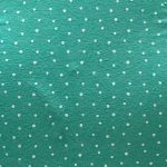 Dotted Green